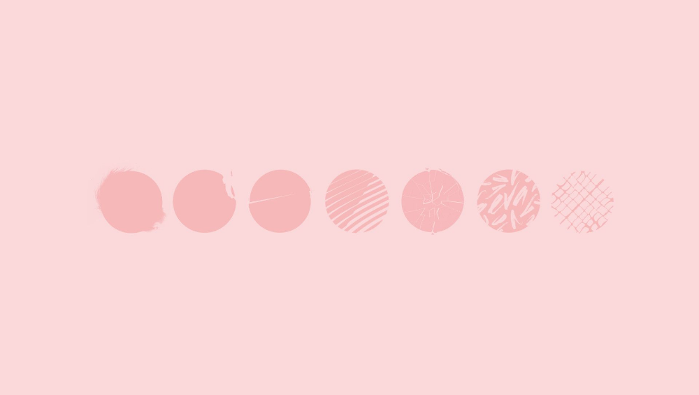 Pink Aesthetic Desktop Wallpaper Tumblr Aesthetic Desktop Wallpaper Pastel Pink Aesthetic Pink Aesthetic