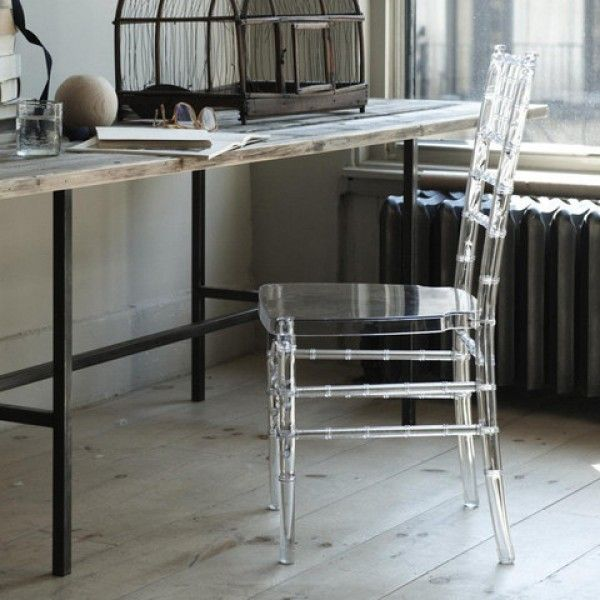 Global Views Acrylic Chair: Best 25+ Lucite Chairs Ideas On Pinterest