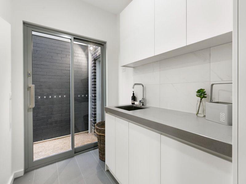 Kitchen And Bathroom Design Caesarstone Gallery  Kitchen & Bathroom Design Ideas Inspiration