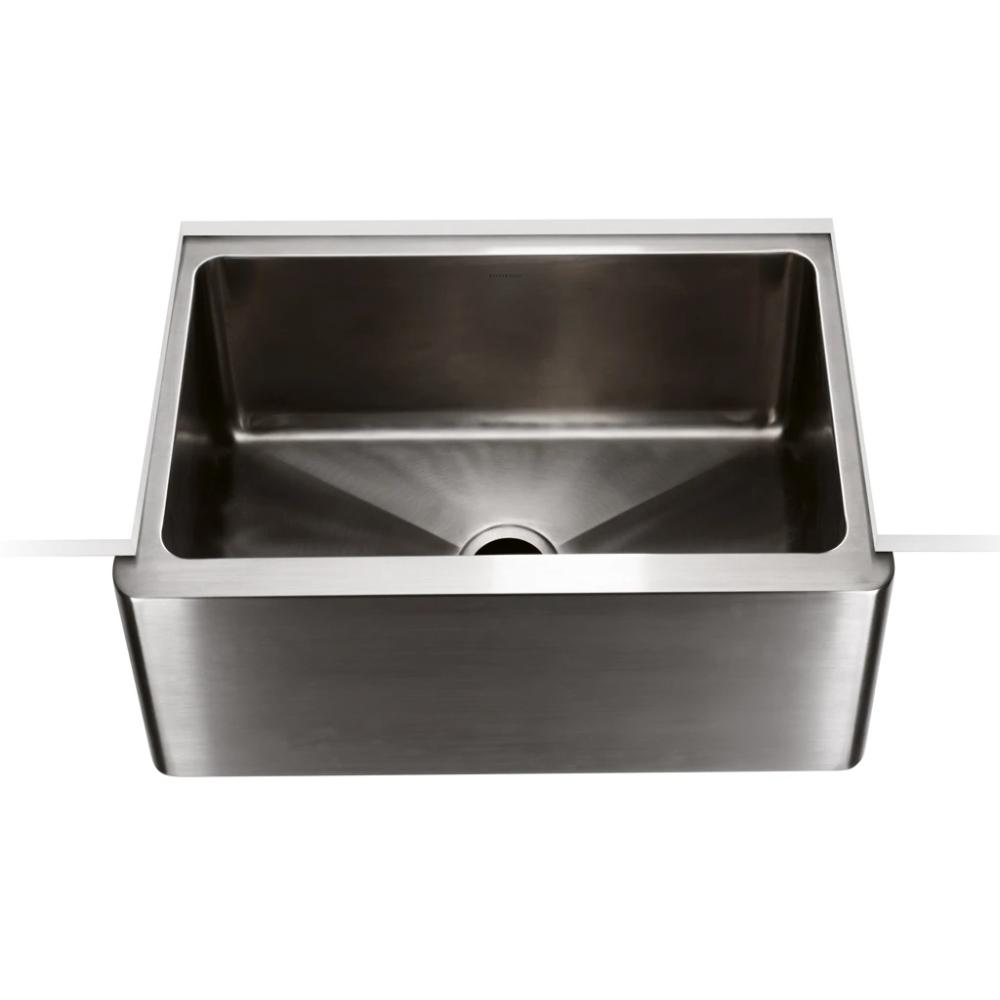 20+ 24 x 18 farmhouse sink type
