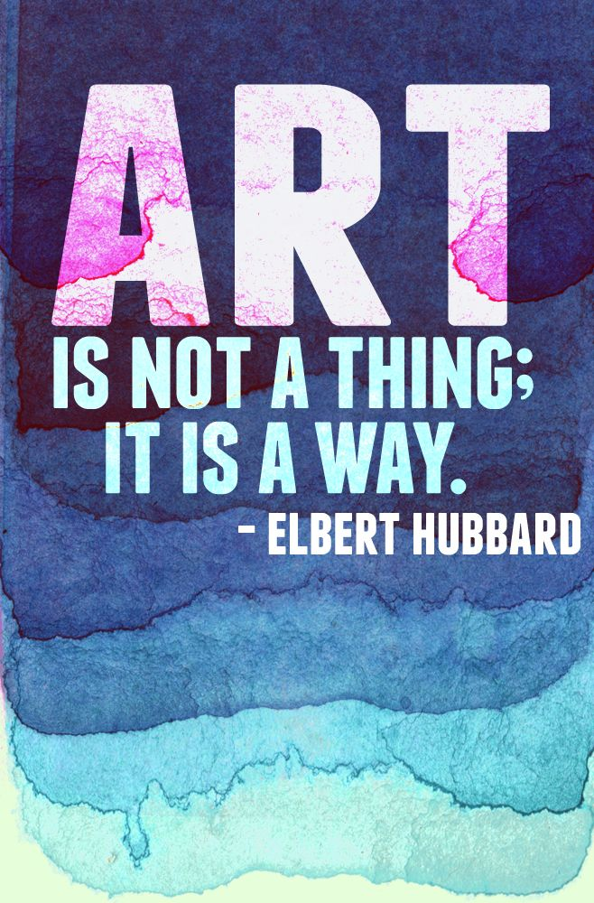 #Art #GalleryDirect