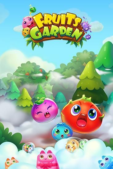 Fruits garden fruits garden fruits garden near me fruits garden game fruits garden in london fruits garden with fruits images for preschoolers fr