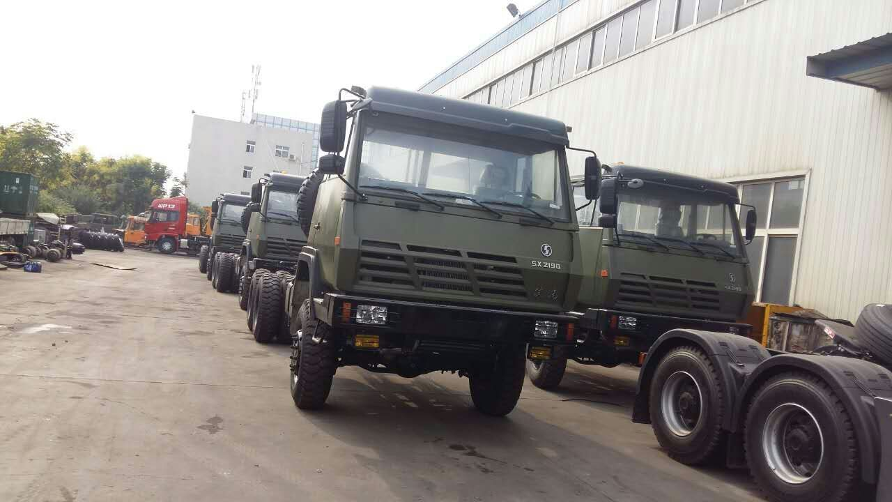 Military Truck And Vehicle From China With Images Vehicles