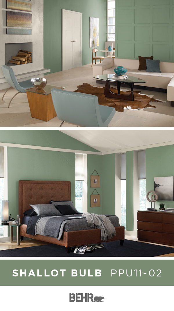 from the living room to the bedroom and everywhere in on behr paint visualizer id=55802