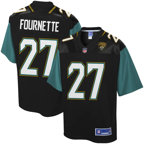 Cheer For The Jacksonville Jaguars With This Limited Player Jersey From Nike Featuring Printe Nfl Jerseys For Sale Jacksonville Jaguars Nfl Uniforms