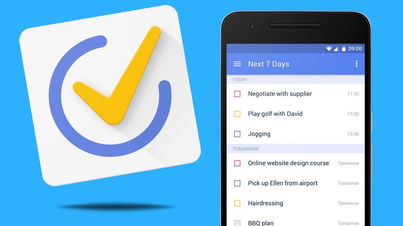TickTick The full Premium Review Productivity apps
