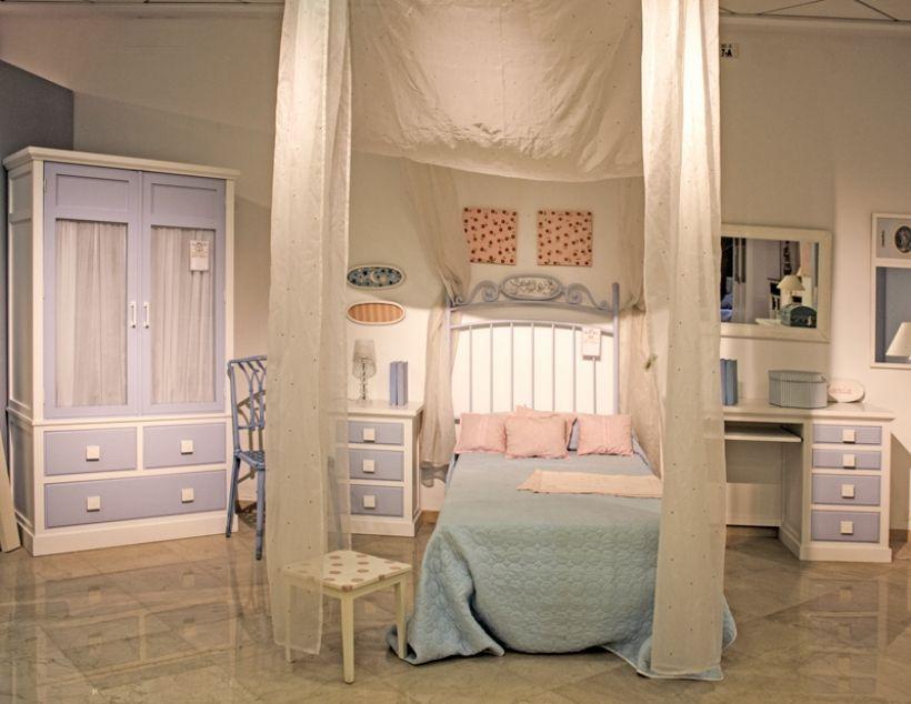 En nuestra web te damos los mejores consejos en decoraci n de dormitorios - Dormitorios juveniles en cordoba ...