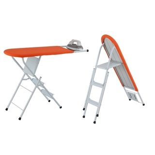 Search Results Ironing Board Step Ladders Iron Board
