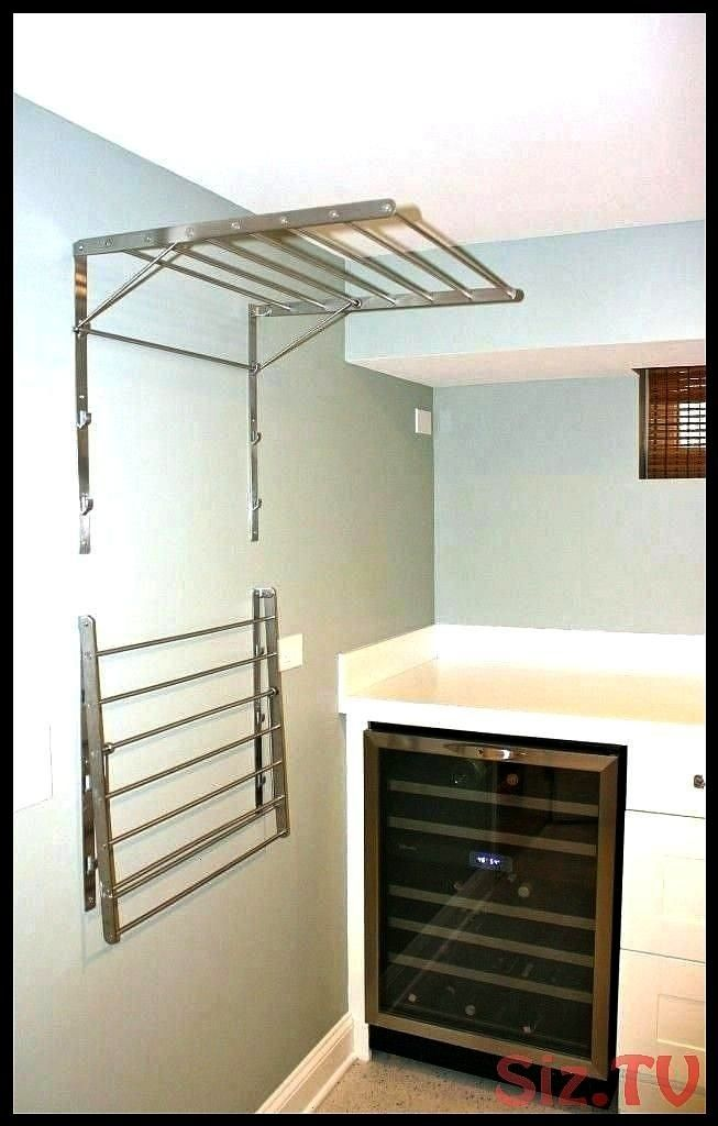 out drying rack pull out drying racks built in drying rack for laundry room builtpull out drying rack pull out drying racks built in drying rack for laundry room built Sp...