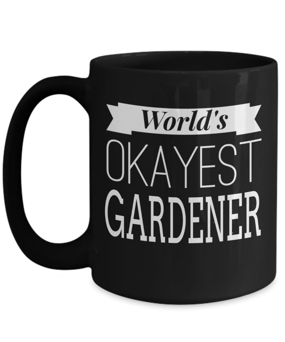 Gardening Lover Gift Sets For Her