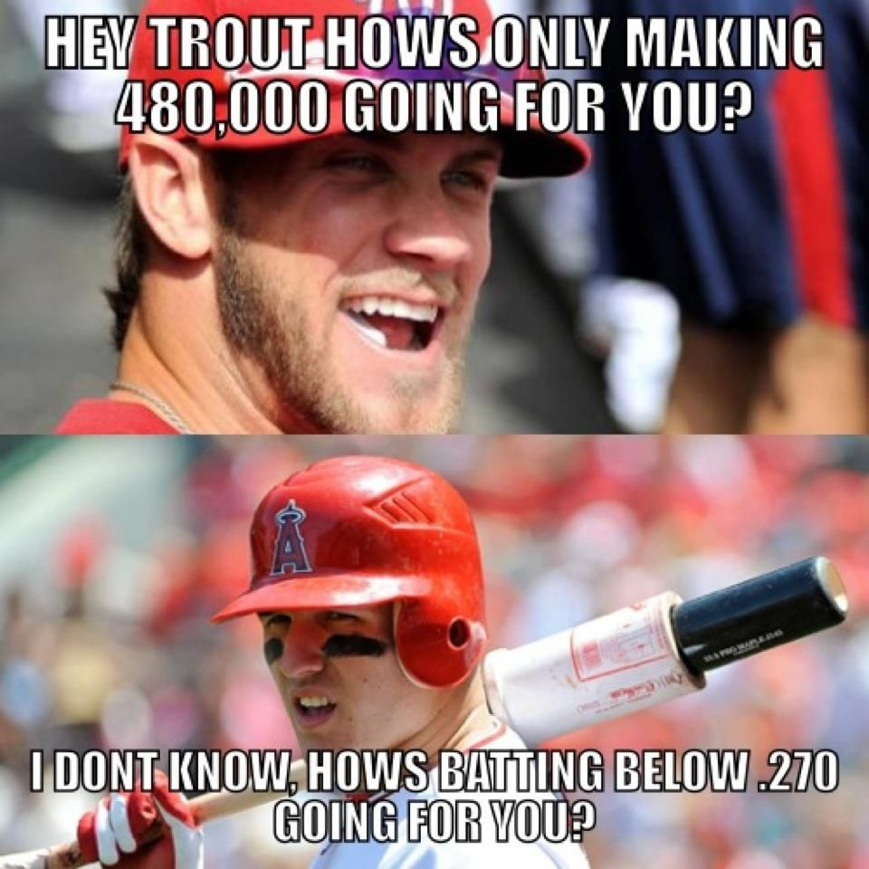 Pin By Jake Wilson On Sports Stuff Funny Baseball Memes Mlb Memes Baseball Jokes