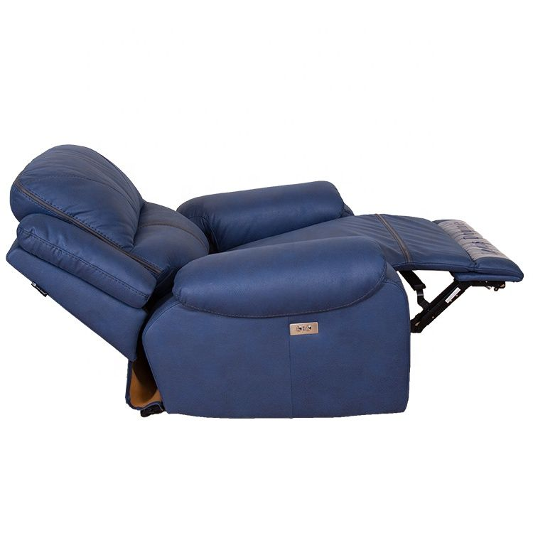 Magnificent Recliner Furniture Sofa Interior Homedecor Gamerscity Chair Design For Home Gamerscityorg