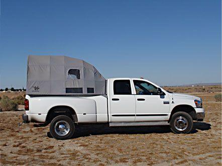 Us Truck Tent Frogi Longbed 300 Truck Tent Tent Website