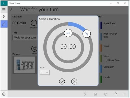 Top 7 Timer App For Windows! Best Pick Of 2020 in 2020