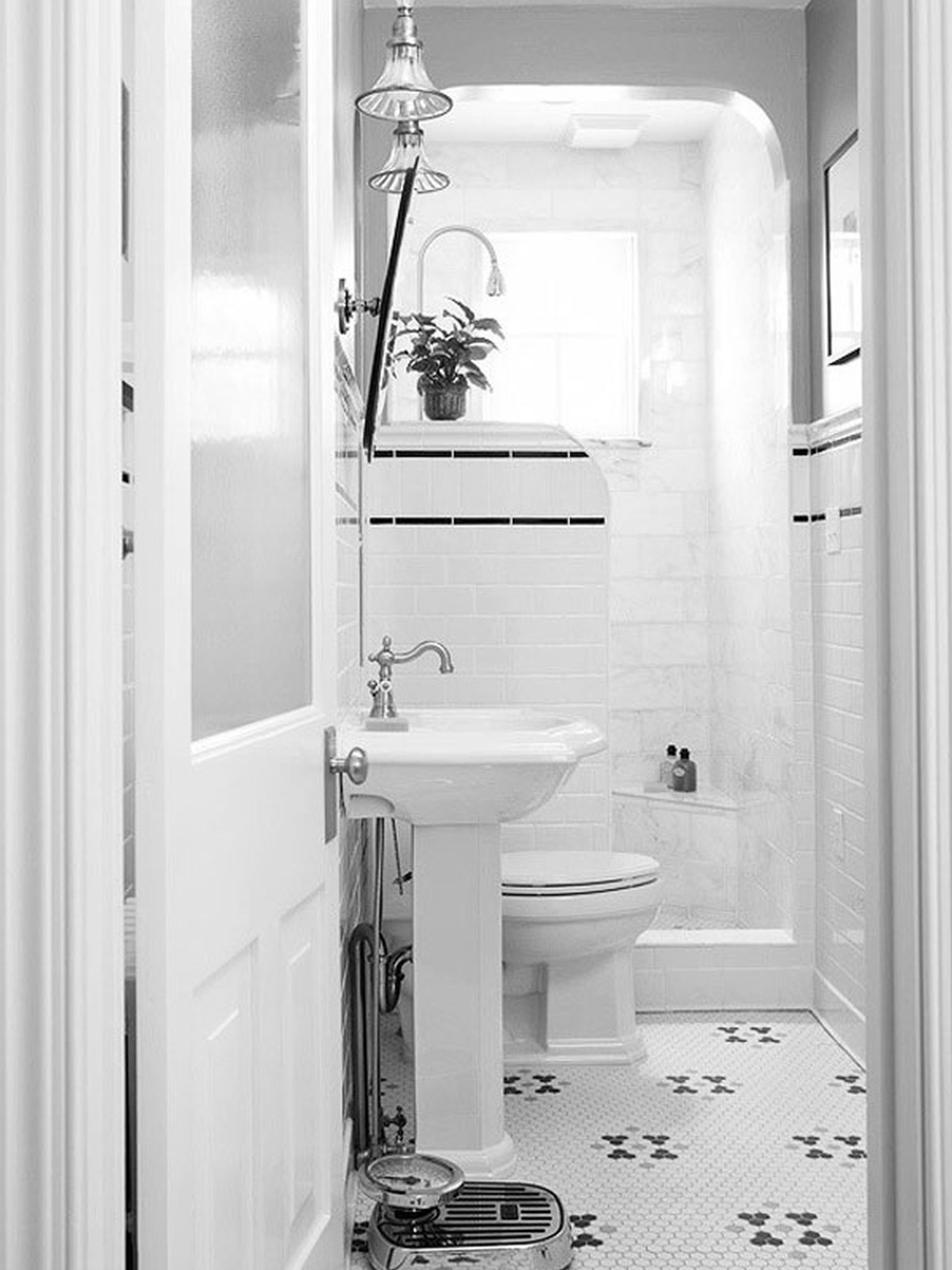 5 x 6 bathroom pictures google search small bathroom designssmall bathroomsvintage bathroomsbathroom picturesmumbai - Bathroom Designs In Mumbai