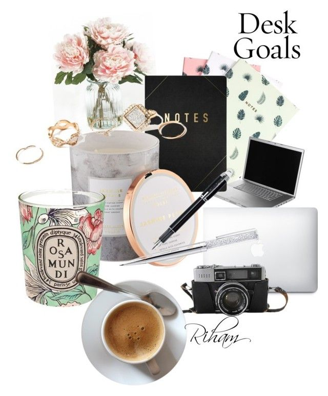"untitled #397"" by cremebruleelatte ❤ liked on polyvore featuring, Innenarchitektur ideen"