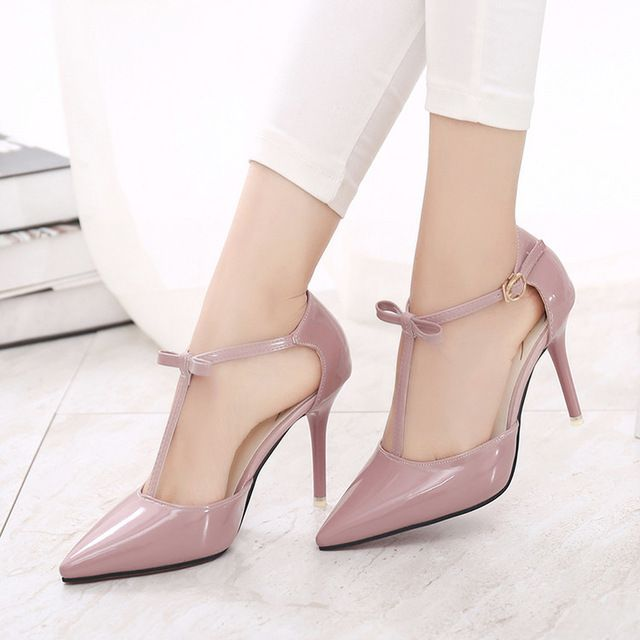 Womens Shoes   Buy Ladies Shoes Online in Nigeria   Jumia