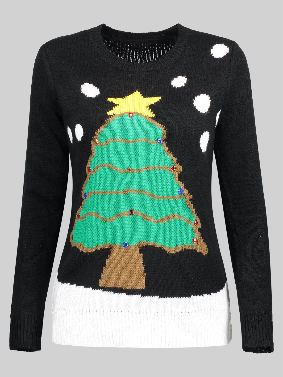 Cheap Fashion online retailer providing customers trendy ...