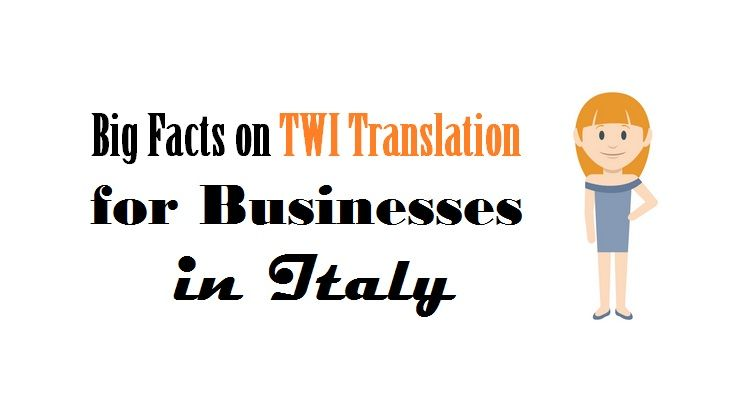 Big facts on twitranslation for businesses in italy twi language high quality twi translation services delhi india uae mumbai by certified twi translators for accurate translation services in twi language at low cost altavistaventures Gallery
