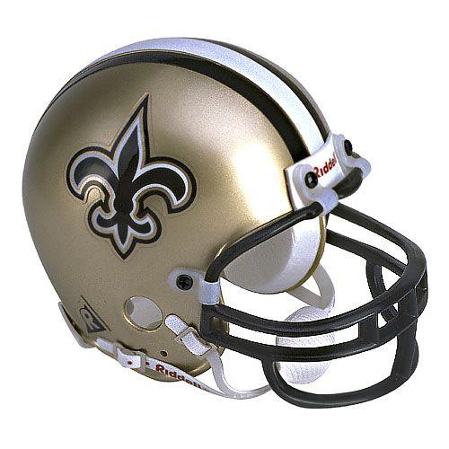 the new orleans saints pictures pinterest rh pinterest com Cowboys Football Helmet Clip Art Cartoon Football Player Clip Art
