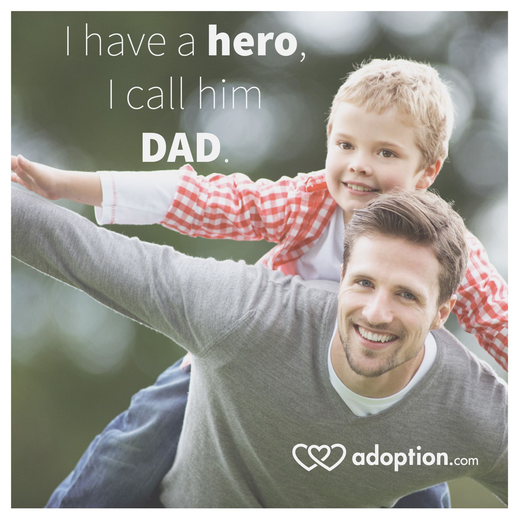 dads are awesome adoption dads mommy pinterest adoption