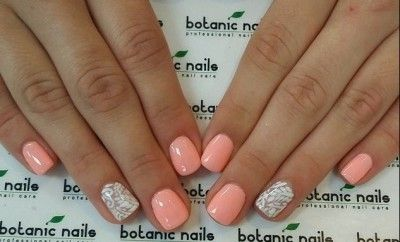Simple Nail Designs For Beginners Check Out The Different Styles Abigailsnailsjamberrynails