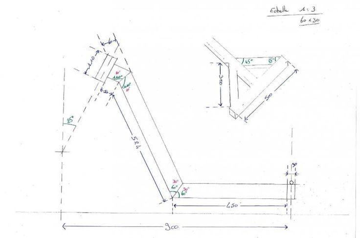 Image result for motorized drift trike frame plans | tricycles ...