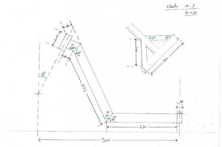 Image result for motorized drift trike frame plans