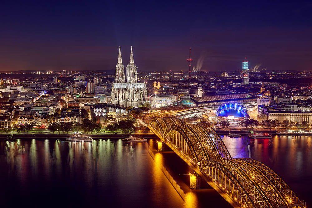 Pin Auf Germany Deutschland