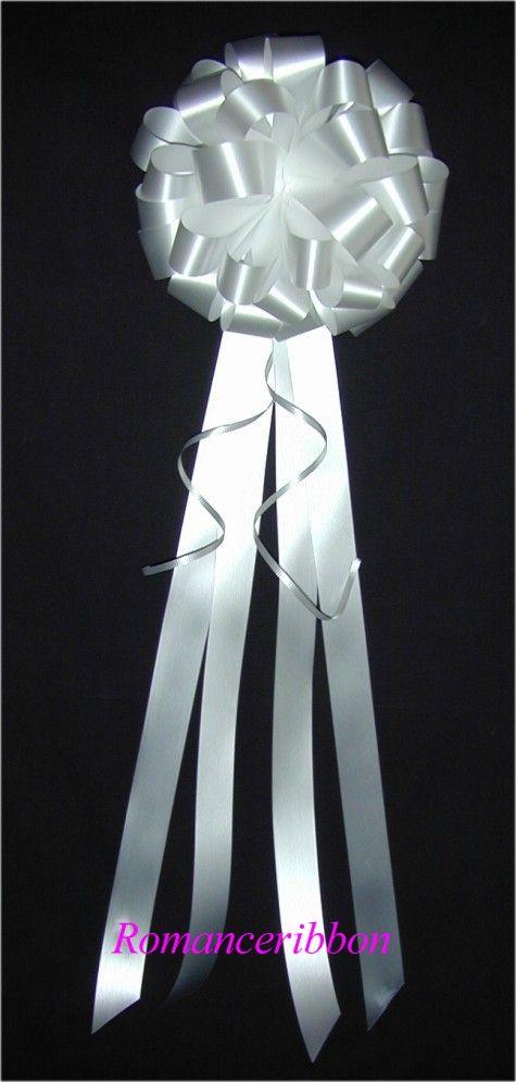 Wedding decorations church pew bows wedding pew bows wedding wedding decorations church pew bows wedding pew bows wedding decorations pre junglespirit Choice Image