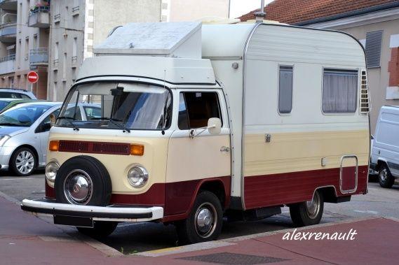 rassemblement de la place marceau septembre 2013 la 100 me t2 karmann mobil pinterest. Black Bedroom Furniture Sets. Home Design Ideas