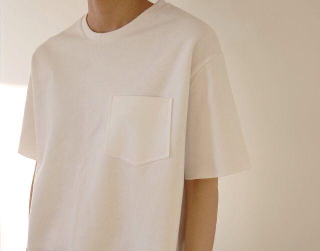 Basic Performance Wear in Weiß wirkt sofort elegant und aufgeräumt.