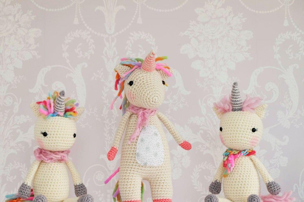 Bonito Crochet Patrón De Chambergo Libre Festooning - Patrón de ...