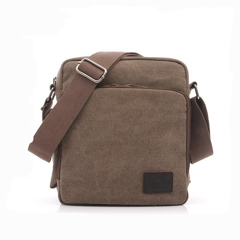 c1a2422e234f Customized Side Shoulder Bags For Men Sling Bag For School With CE  Certificate