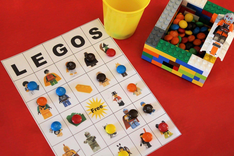 Jeux Anniversaire 8 Ans Extérieur Idées Jeux Anniversaire Enfants