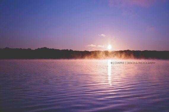 #blue  #Digital  #Lake  #landscape  #LandscapePhotographysunrise  #nature  #photography  #Purple  #ripples  #sky  #Sunrise  #Sunset  #water #Photography, #Sunrise, Landscape Photography, Sunrise, Sunset, Nature, Water Ripples, Lake, Sky, Blue, Purple, Digital Down,