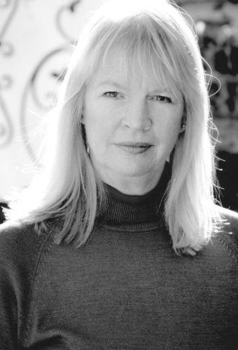 O Meara Ford >> Dorothy Lyman   Actors   Pinterest   Dorothy lyman