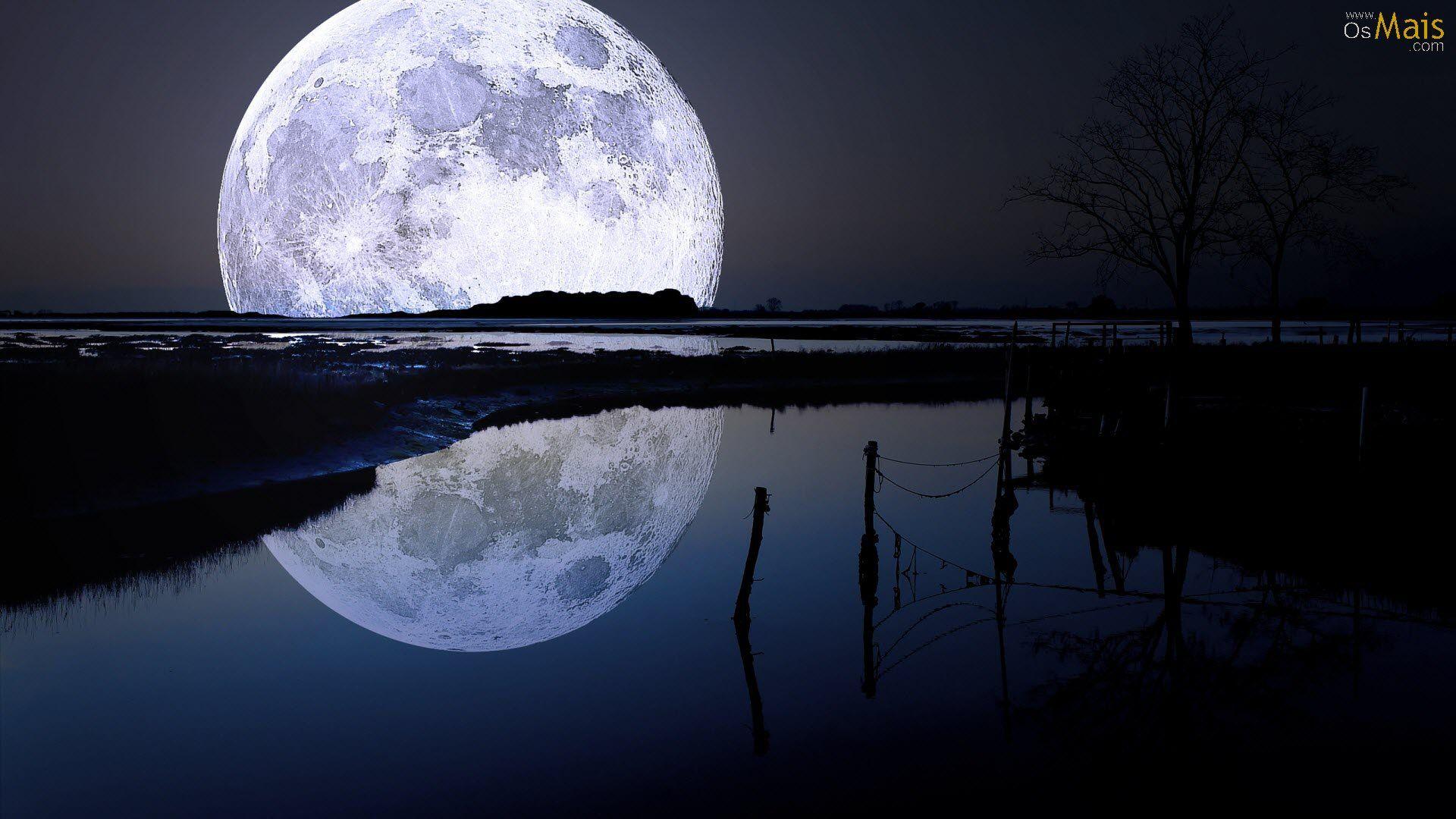 Pin by carla brozek on moon pinterest moon