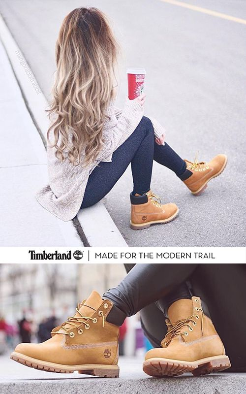 Pin by Staci Clark on Cheap ugg boots outlet in 2020 | Shoes
