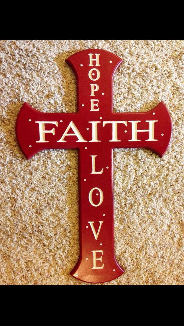 Decorative cross crafty items by ata girls pinterest for Wooden craft crosses wholesale