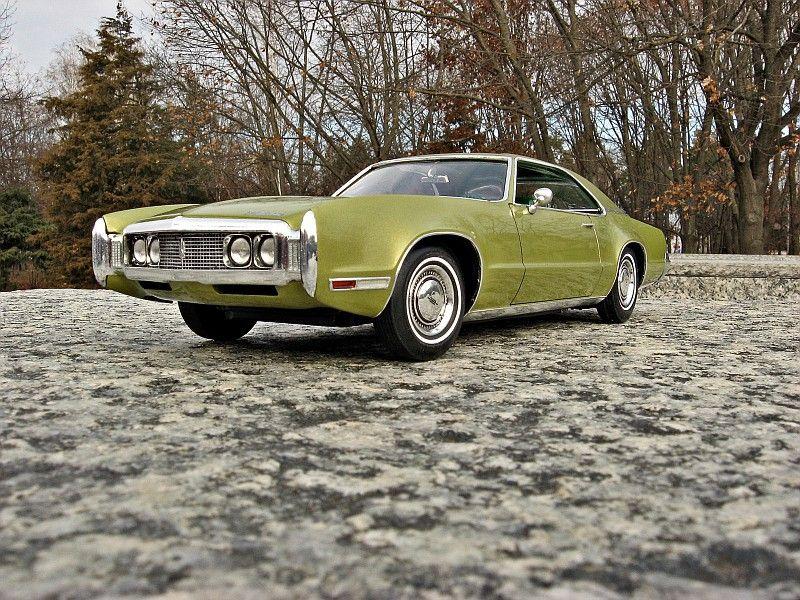 1970 Oldsmobile Toronado Jo Han Oldsmobile Toronado American Classic Cars Oldsmobile