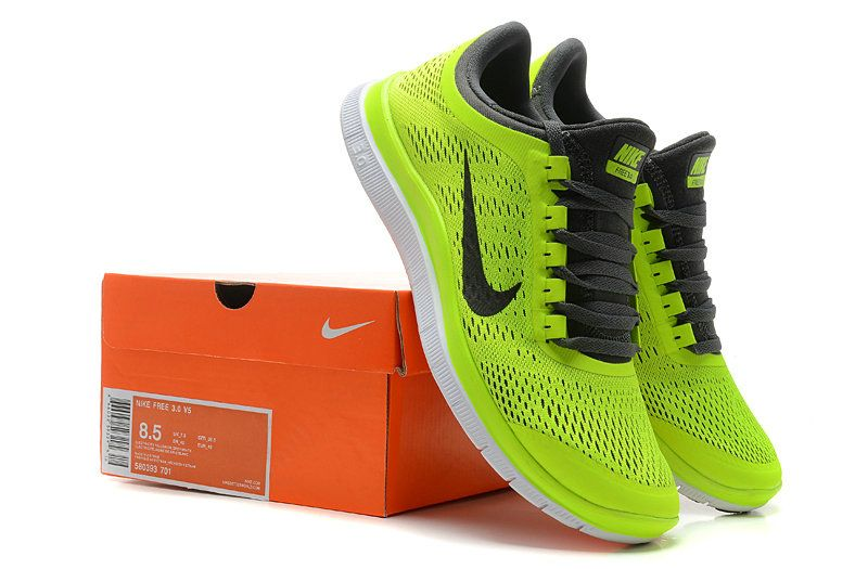 new concept 3b25d a5d8c Where To Buy Nike Free Nike Free Mens Original Beige Cook Grey Silver  511457 003
