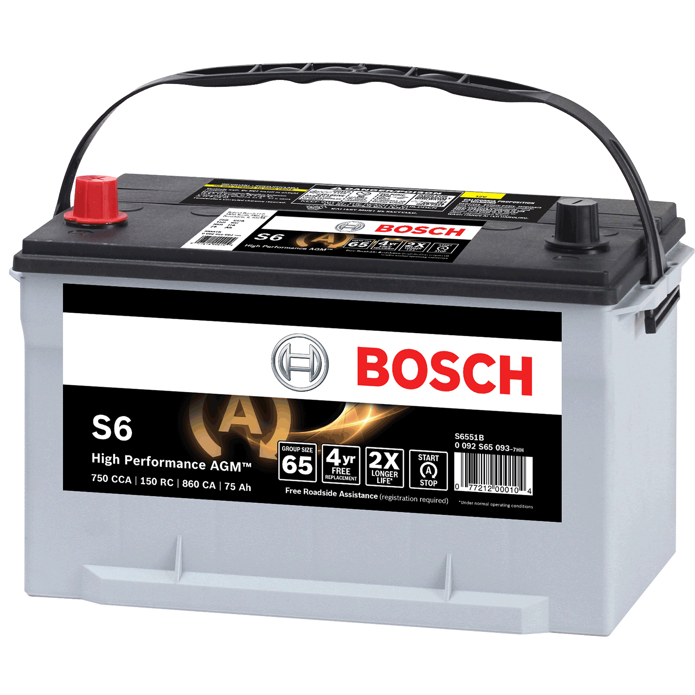 Automotive Battery Png Image Auto Repair Shop Auto Repair Auto Body Repair