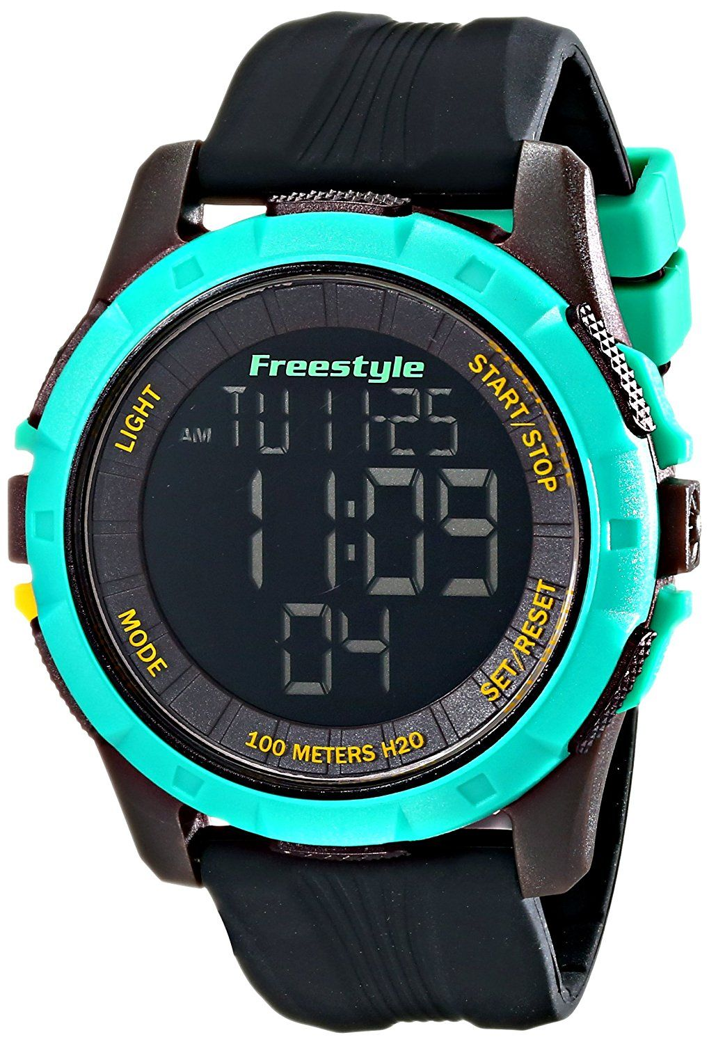 Freestyle USA Kampus XL Watch -- Visit the image link more details.