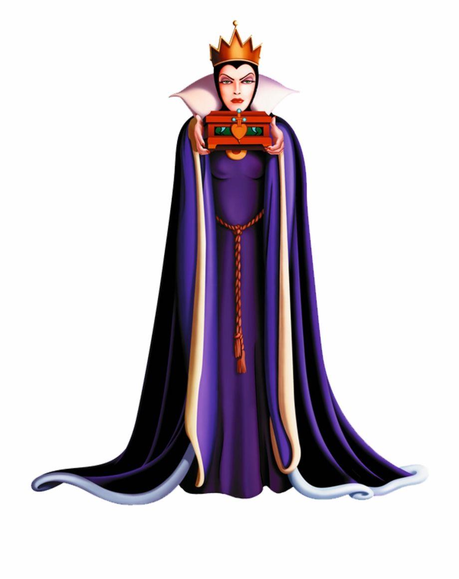 Queen Grimhilde Evil Queen Disney Transparent Png Image For Free Download Explore More High Branca De Neve Rainha Ma Branca De Neve Bruxa Da Branca De Neve