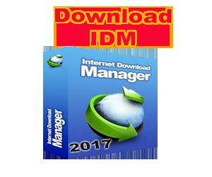 Download idm terbaru 6. 27 build 2 final full version markas.