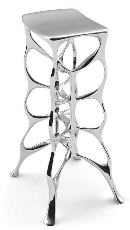 b3d95e6d6 Michael Stolworthy   Modern Design, LLC   muebles y enseres ...