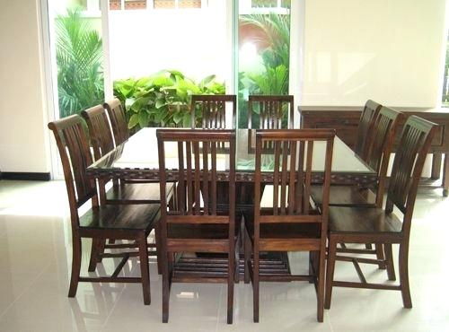 Amazing Of 8 Seat Dining Tables 8 Dining Room Table 8 Seater