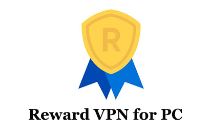 Secure Vpn Free Vpn Proxy Best & Fast Shield