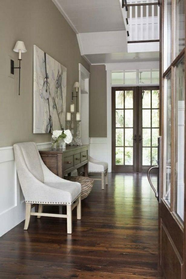 Flur gestalten | Flur | Pinterest | Corridor, Hall and Interiors